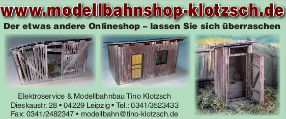 Modellbahnshop-klotzsch-Logo